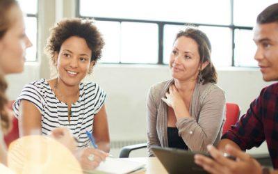 intervisie didactisch coachen