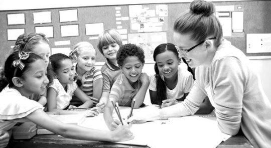 leerkrachten-blackwhite